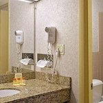 Days Inn Knoxville - Oak Ridge resmi