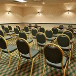Days Inn Canastota-Syracuse