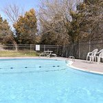Фотография Days Inn Knoxville East