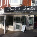 Lords and Ladies Paignton