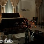 Colibri Hotel B&B