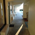 Photo de Motel 6 Destin
