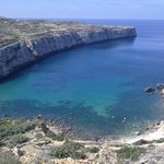 Amy's Guided Tours of Malta & Gozo - Tours