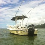 Diablo Sportfishing