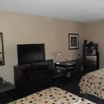 Фотография Quality Inn & Suites Peoria