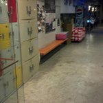 Foto de Shenzhen LOFT Youth Hostel