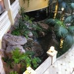 Embassy Suites Colorado Springs照片