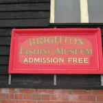 Fishing Museum
