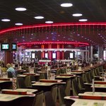 Mecca Bingo Beeston