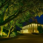  The Pheasant Hotel, Kelling, North Norfolk