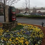 Foto de Residence Inn by Marriott Franklin Cool Springs