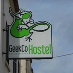 Photo of Geekco Hostel