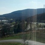 Fairfield Inn & Suites Chattanooga I-24/Lookout Mountain Foto