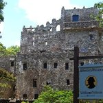 Gillette Castle State Park