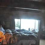  Bedroom, Cabin #2