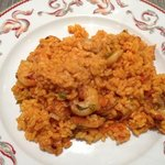  paella andalusa signorino