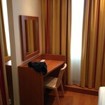 Photo de Star Inn Hotel Munchen Schwabing