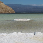  lac assal