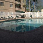 Foto van Hyatt Place Phoenix Chandler-Fashion Center