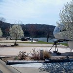 Ozarks RV Resort on Table Rock Lake照片