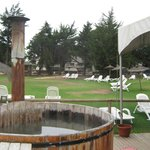 Photo de Alto Mantagua Resort & Club