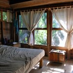  Roatan B&amp;B