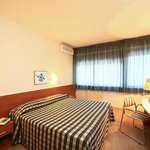  Camera Matrimoniale / Double Room
