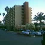 Photo de Four Points by Sheraton Los Angeles Westside