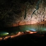 wookey caves