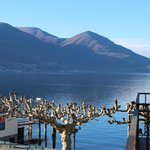 Photo of Hotel Schiff-Battello Ascona