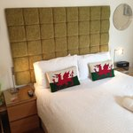 Langland Road B&B Mumbles