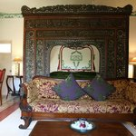 Casa Favourite room with Balinese Bed
