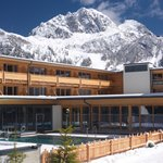 Falkensteiner Hotel Sonnenalpe