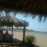  Jetee Beach Bar