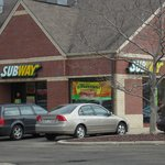 Subway - Haslett, MI