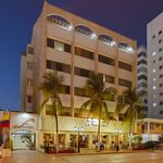 Hotel Barlovento