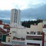  vistas de la 408