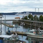 Nanaimo Paradise Tours