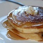  Amazing pancakes