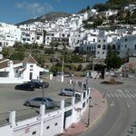  hotel frigiliana