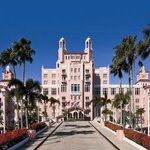 ‪Loews Don CeSar Hotel‬