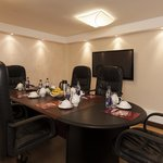 Foto de Heri Heights Serviced Apartments