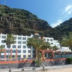  htel Calheta beach Madere