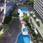 Poseidon Resort의 사진