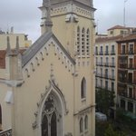  Iglesia