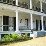 Foto van Brandon Hall Plantation