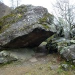  bowder stone 2