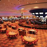 Jumer's Casino Rock Island