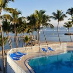 Point of View Key Largo RV Resort