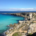  Cala Rossa